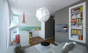 modern small apartment design in bulgaria u2013 adorable home