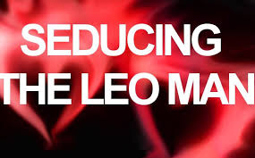 leo man cancer woman in bed how to attract a leo man 3 easy ways to seduce any leo man