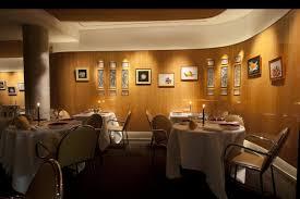 top 15 restaurants in europe luxurific