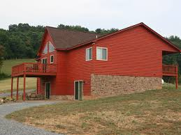 5 bedroom home for large families 5 bedroom homeaway luray