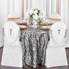 white banquet chair covers swag back ruched spandex banquet chair cover white cv linens