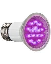 best black light bulbs led tradestore is a led lighting retailer offering premium quality