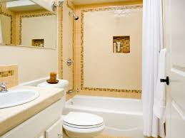 transform cheap bathroom renovations simple interior design for