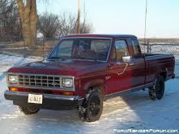 1986 ford ranger 4x4 the 25 best ranger 4x4 ideas on ranger truck ford