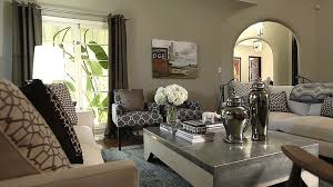 jeff lewis designs living spaces furniture jeff lewis google search home sweet