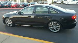 audi supercharged a6 audi a6 questions best cold air intake for 2012 audi a6