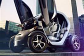 renault twizy sport renault twizy 45 now accessible from the age of 14 u2013 check my