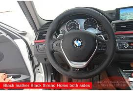 bmw 335i car cover steering wheel covers for bmw 320i 328i 335i 116i 118i m135i