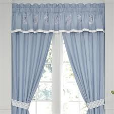 Matelasse Valance Window Treatments U0026 Area Rugs Sale Croscill
