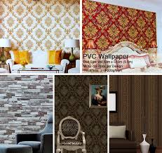 wallpapers designs for home interiors wallpaper decorative wallpaper home decor wallpaper