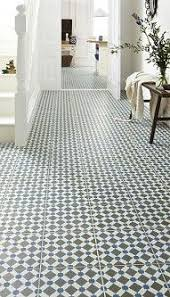 Floor Covering Ideas For Hallways Kitchen And Hallway Flooring Lightandwiregallery Com