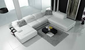 plan canapé beau mobilier de plan de cagne et superb mobilier de