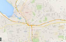 Google Maps Tijuana Google Maps United States Satellite Diagram Get Free Images