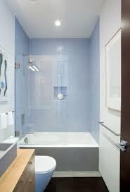 gardine badezimmer ideen ehrfürchtiges badezimmerideen amsant gardinen frs bad