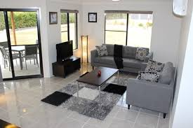 Short Term Furniture Rental Brisbane Abel Furniture Rentals - Home furniture rentals