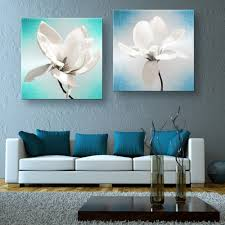 Home Decoration Painting by Compare Prices On Jade Wall Art Online Shopping Buy Low Price