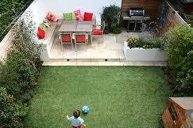 garden patio design ideas uk small narrow garden design design