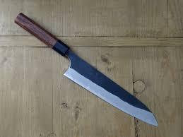 japanese kitchen knives australia kataba japanese knife shop the knife shed professional