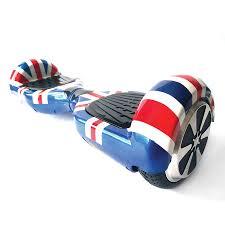 Englands Flag Qx Eco England Flag U2013 Runwheel