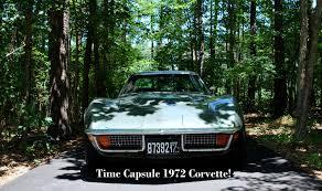 1972 corvette stingray price 278 l jpg