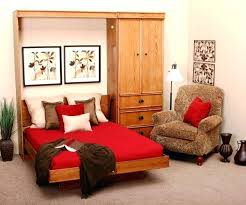 a frame home interiors murphy bed cabinet ikea bed frame bed frame beds home design ideas