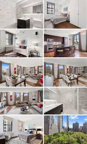 Trump S Apartment 11 Best Ivanka Trump Images On Pinterest Ivanka Trump Trump