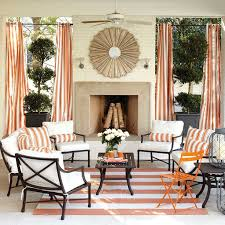 Ballard Designs Patio Furniture 165 Best Beautiful Ballard Designs Images On Pinterest Living