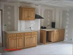 meuble cuisine chene meuble haut cuisine chapeau de gendarme pour idees de deco de