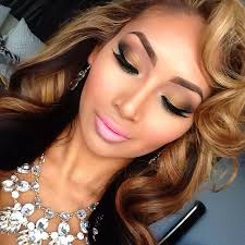 Hair And Makeup Case 144 Best Makeup Images On Pinterest Make Up Beauty Makeup And