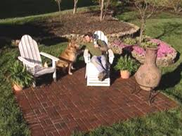 66 fire pit and outdoor fireplace ideas diy network blog made at