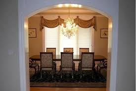 3 Day Blinds Bellevue Greenbaum Home Furnishings Blinds Shades Shutters Bellevue Wa