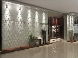 Wall Design Wainscot - plant fiber wainscot 3d wall panels off white set 0f 12 32 sq ft