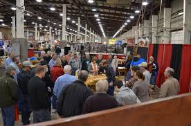 Backyard Shows The Woodworking Shows In Our Backyard Heritage Of