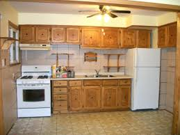 country kitchen tiles ideas country kitchen cabinets for sale tiles contemporary