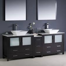 contemporary vessel sink vanity espresso modern vessel sink vanity affordable modern home decor