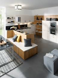 Kitchen Cabinets Specifications Schuler Cabinetry Specifications Nrtradiant Com