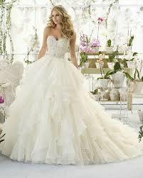 western wedding dresses dress yp