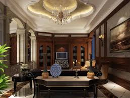 ceiling design drawing room home furniture design