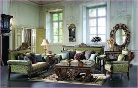 Dining Room Furniture Brands Luxury Dining Room Furniture Image Of Modern Formal Living Room