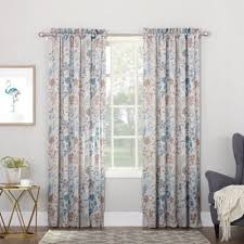 Thermal Panel Curtains Buy Thermal Curtains From Bed Bath U0026 Beyond