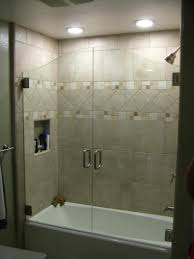 bathrooms design bath shower doors saudireiki luxury frameless