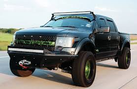Ford Raptor Mud Truck - 2013 ford f 150 svt raptor proper diagnosis