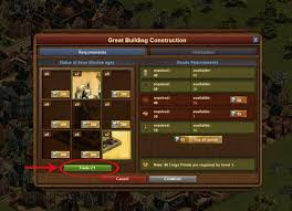 Buy Blueprints by Attention Forge Of Empires Fans How To Use Duplicate Blueprints