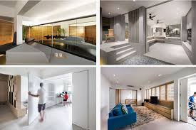 Home Interior Design Singapore Forum by Lookbox Living