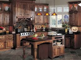 amazing rustic kitchen cabinets 2planakitchen