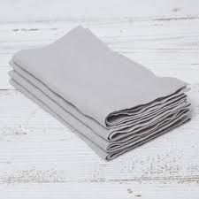 luxury bed linen duvet covers pillow cases bedspreads linen