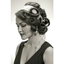 the hairband vintage hair like the hairband vintage hair