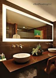 Electric Mirror Bathroom 85 Best Electric Mirror Showroom Images On Pinterest Electric