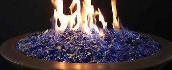 Fire Glass Fire Pit by Gaslight Firepit Com Gas Lights Fire Pits Fire Glass Fire Bowls