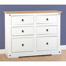 Corona Bedroom Furniture by Bedroom Furniture Product Categories Beautiful Furniture Bits